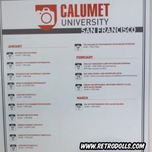 12-calumet-3